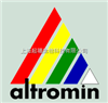 Altromin Standard Diets
