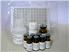 美国太平洋TS系列血凝仪专用试剂(进口分装)(即用液体型)