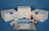 进口血凝仪专用试剂(进口分装)(即用液体型)德国美创MDC、荷兰欧加农ORGANON等