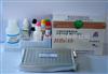塞科希德SUCCESS系列血凝仪专用试剂(冻干型)