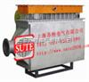 空气电加热器ST6541