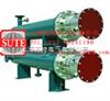 空气电加热器ST6585