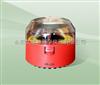 MiFuge微型離心機