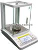 FA604B电子分析天平,60g/0.1mg电子天平*