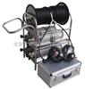 供应长管呼吸器(移动供气源)