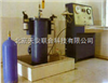 气瓶水压检测装置