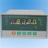 苏州迅鹏新品SPB-XSB-I/A-H1TR力值显示仪