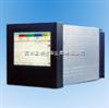 苏州迅鹏SPR70/12T12彩屏无纸记录仪