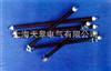 SRW型 系列电加热元件