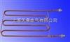 SRQ型空气加热器