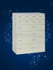 上海合金贵重物品保险柜|合金贵重物品保险柜价格