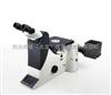 DMI3000枣庄市MI3000徕卡倒置显微镜