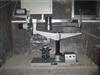 DKZ-5000/6000型<br>水泥电动抗折试验机厂家及价格