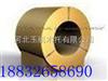 齐全冷冻水管管道垫木 价格型号