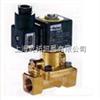 -供应美国parker电磁阀/PHS520S-8 24V