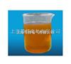 XJ1230醇酸玻璃丝包线漆