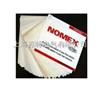 杜邦NOMEX410型