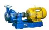 FB、AFB耐腐蚀泵|不锈钢耐腐蚀离心泵