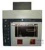 水平垂直燃烧试验仪北京北广精仪仪器设备有限公司