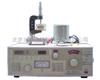介电常数测试仪北京北广精仪仪器设备有限公司