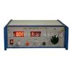 体积电阻率测试仪北京北广精仪仪器设备有限公司