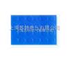 JT0605-2平圆点胶板
