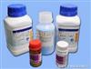 中勤世帝GTMSTEEL系列血凝仪试剂(即用试剂型)