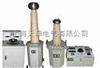 YDQ干式高压试验变压器