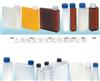 抗凝血酶(AT-Ⅲ)测定试剂盒