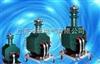 GYC干式高压试验变压器