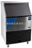 ST-200美国圣斯特雪花制冰机
