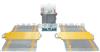 收费站轴重30吨超载检测仪