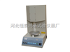 Ca-5型<br>水泥游离氧化钙快速测定仪