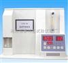F-Cl2006-5<br>水泥氯离子测定仪