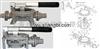 美国Guzzler隔膜泵(GH-0500D)