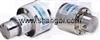 美国Micropump齿轮泵泵头