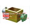 ST1025铸铜加热器