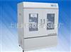 RW-1102RW-1102柜式双层恒温培养振荡器