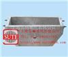 ST1056铸铝加热器