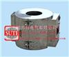 ST1045铸铝加热器