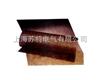 5140-1F级环氧玻璃多胶粉云母板(中温固化性)