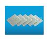 3248/环氧玻璃布层压板