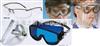 美国Coleparmer护目镜、防护罩