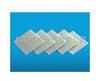 3233/三聚氰胺玻璃布层压板