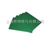 3240/环氧酚醛层压玻璃布板