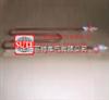 ST1056碳钢电热管
