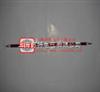 ST1023碳钢电热管