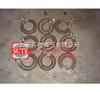 ST1000碳钢电热管