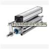 -销售德国FESTO气缸/带位移传感器