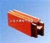 H型管(铜)100A